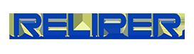 Reliper Comercial Ltda.
